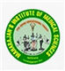 Maharajah Institute of Medical Sciences, Vizianagaram Logo