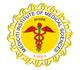 Medicity Institute of Medical Sciences, Ghanpur Logo