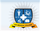 S.V.S Medical College, Mahboobnagar Logo