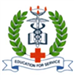 Santhiram Medical College, Nandyal Logo