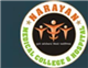 Narayan Medical College And Hospital, Sasaram Logo