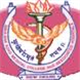Maulana Azad Medical College &amp; Gb Pant Hopital Logo