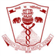 University College of Medical Sciences & G.T.P  Hospital, New Delhi Logo