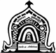 Government Medical College, Bhavnagar Logo