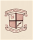 B.J Medical College, Ahmedabad Logo