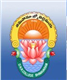 D.N.R. College If Law Logo