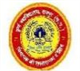 Durga College of Law Logo