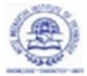 M.P.R. College of Law Logo