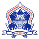 D.H.S.K. Law College Logo
