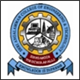 Shri Angala Amman College of Engineering and Technology Logo