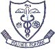 Pt. B.D Sharma Postgraduate Institute of Medical Science, Rohtak Logo