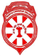 North Lakhimipur Law College Logo