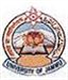 Acharya Shri Chander College of Medical & Hospital, Jammu Logo