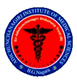 Adichunchanagiri Institute of Medical Science, Bellur Logo