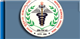 Hassan Institute of Medical Sciences, Hasssan Logo