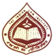 Indian Law Institute Logo