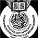 Khaja Banda Nawaz Institute of Medical Sciences, Gulbarga Logo
