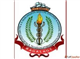 S. Nijalingappa Medical College & Hsk Hospital & Research Centre, Bagalkot Logo