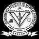 Vijaynagar Institute of Medical Sciences, Bellary Logo