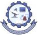 Sri Krishna Engineering College Logo