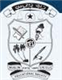 M.E.S. Medical College, Perintalmanna Logo