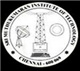 Sri Muthukumaran Institute Of Technology Logo