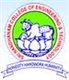 Sri Nandhanam College of Engineering & Technology Logo