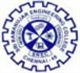 Sri Ramanujar Engineering College Logo