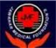 A.C.P.M Medical College, Dhule Logo