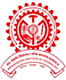 Maharashtra Institute of Medical Education & Research, Pune Logo