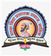 N.D.M.V.P. Samaj Medical College, Nashik Logo