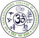 Sri Venkateswara College of Engineering and Technology Logo