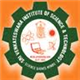 Sri Venkateswara Institute Of Science And Technology Logo