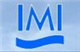 International Maritime Institute Logo