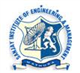 Sanjay Institute of Engineering and Management Logo