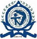 Anubhav Institute of Engineering and Management Logo