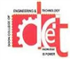 Doon College of Engineering & Technology Logo