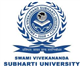 Subharti Institute of Technology and Engineering College Logo