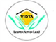 Vidya College of Engineering Logo