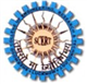 Sherwood College of Engineering Research & Technology Logo