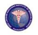Sri Lakshmi Narayana Institute of Medical Sciences, Pondicherry Logo