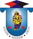 Vinayaka Missions Medical College, Pondicherry Logo