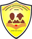 Abhinav Education Societys Law College Logo