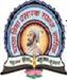 N.D.M.V.P. Samajs Law College Logo