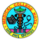 Government Medical College, Kota Logo