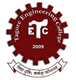 Tagore Engineering College Logo