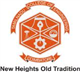 Tamilnadu College of Engineering Logo