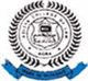 Aditya College of Law Logo