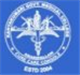 Kanyakumari Government Medical College, Asaripallam Logo
