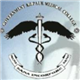 Kilpauk Medical College, Chennai Logo